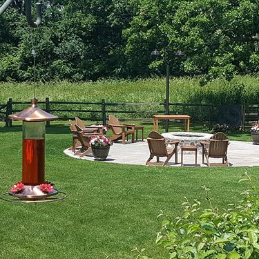 Schollmeyer Landscaping, Inc.'s Landscaping Gallery
